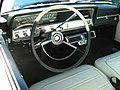 1965 Rambler Classic convertible white i.jpg
