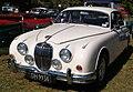 1967 Jaguar. 3.4 (9493981114).jpg
