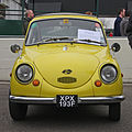 1967 Subaru 360 - Flickr - exfordy (1).jpg