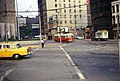 19680824 02 PAT 1666 Liberty St. @ Grant St. (3194947593).jpg
