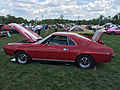 1968 AMC AMX 390 Go Pac Hertz AMO 2015 meet 2of5.jpg