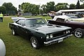 1968 Dodge Coronet R T (29484225635).jpg