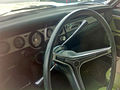 1968 Rambler American 440 4-door sedan green VA-id.jpg
