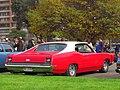 1969 Ford XL SportsRoof(9345072827).jpg