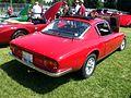 1969 Lotus Elan Plus 2 rear (5968582939).jpg