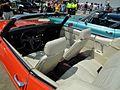 1969 Pontiac Firebird convertible (12403995523).jpg