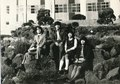 1970년대 중반 중앙대학교 법학과 학생들(최기순 등) SMT1 IMG 20150930 0025.tif
