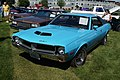 1970 AMC Javelin (28578839652).jpg