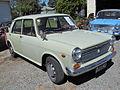 1970 Morris 1100 (11398842184).jpg