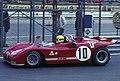 1971-05-29 Nanni Galli, Alfa Romeo 33.3.jpg