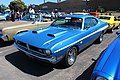 1971 Dodge Dart Demon Coupe (32061365728).jpg