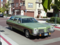 1972 Oldsmobile Custom Cruiser wagon.png