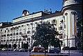 1974 in Innsbruck 106.JPG