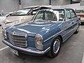 1975 Mercedes-Benz 230 (36395728191).jpg