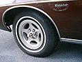 1976 AMC Matador coupe cocoa fl-wl.jpg