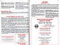 1977-78 Land O' Lakes Vacation Guide - Kaladar (15136869916).jpg