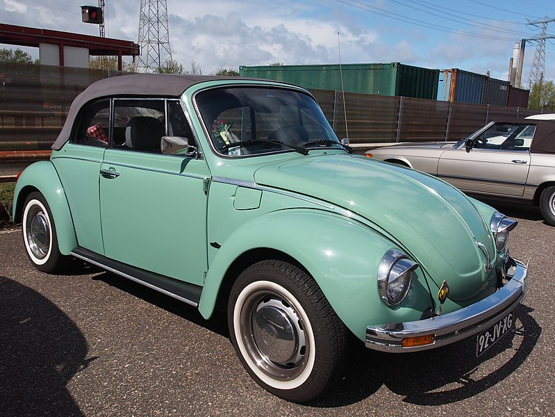 File:1978 Mintgreen VW Kever, 4e Aad Kortekaas, 24 April 2016 pic3.JPG