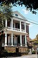 1979-08-14-Charleston-135.jpg