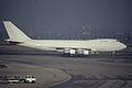 197bf - El Al Cargo Boeing 747-245F, 4X-AXL@AMS,30.11.2002 - Flickr - Aero Icarus.jpg