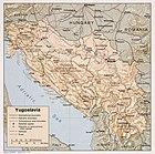 1981 Yugoslavia (30849054506).jpg