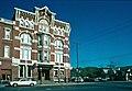 1982-06-06-Durango-Col a 11-ps.jpg