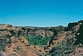 1982-06-09 Canyon de Chelly AZ0031-ps.jpg