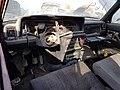 1982 Volvo 240 interior - Flickr - dave 7.jpg