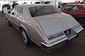 1984 Cadillac Seville (5871468639).jpg