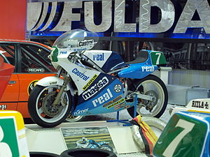 1984 Real 76hp 250cc by Manfred Herweh pic2.JPG