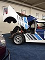 1986 Ford RS200 Evolution - Flickr - dave 7.jpg