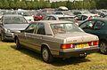 1986 Mercedes-Benz 190 E (14569199118).jpg