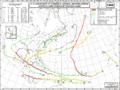 1988 Atlantic hurricane season map.png