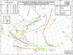 1988 Atlantic hurricane season map.png