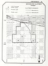 1988 plan amendments to the California Desert Conservation Area plan of 1980 - decision record (1990) (16049377664).jpg