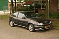1990 Opel Kadett E GSi (9263524428).jpg