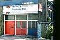1990 Primrose Hill station entrance.jpg