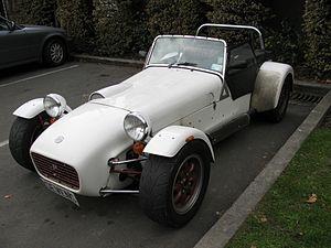 kit and replica cars of new zealand revolvy rh revolvy com