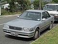 1991 Toyota Cressida 3.0 GLX (31702122531).jpg