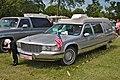 1993 Cadillac Fleetwood Superior Hearse.jpg