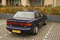 1995 Kia Sephia (8800622975).jpg