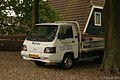 1996 Hyundai H150 (14341843718).jpg