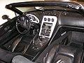 1998JCIndigo3000-interior.jpg
