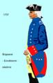 1Cav Carabiniers 1757.png