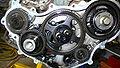 1HZ-timing-gears.jpg