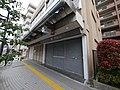 1 Chome Kotobukichō, Atsugi-shi, Kanagawa-ken 243-0003, Japan - panoramio (20).jpg