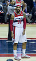 1 drew gooden washington wizards 2014.jpg