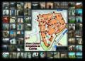 1 plano ciudad CORIA.jpg