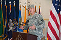 1st Area Medical Laboratory returns home from Liberia 150323-A-AB123-005.jpg
