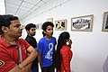 1st Four Ps Group Exhibition - Kolkata 2019-04-17 5245.JPG