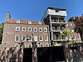 2, 3 and 4 Upper Terrace, Hampstead, June 2021 (2).jpg